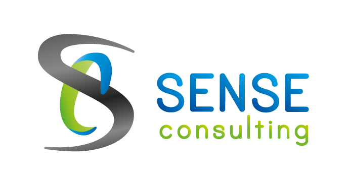 | SENSE consulting