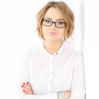 Katarzyna Czajkowska